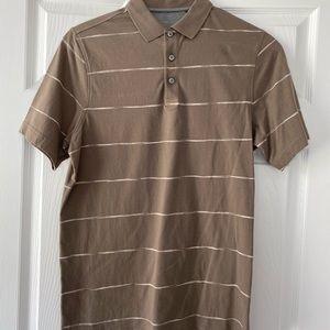 Tasso Elba Polo Shirt